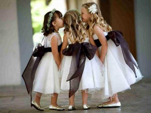 Редкие икрасивые русские имена для девочек