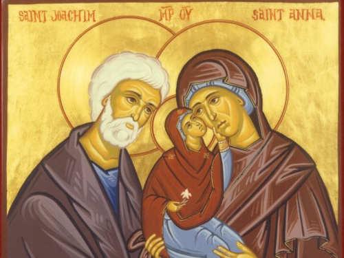 Рождество Пресвятой Богородицы 21сентября 2018года: что можно делать ичто нельзя