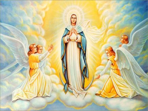 Рождество Богородицы 21сентября: молитвы озамужестве, благополучии издоровье