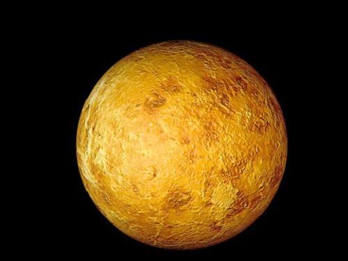 Ретроградная Венера с 5 октября по 15 ноября 2018 года