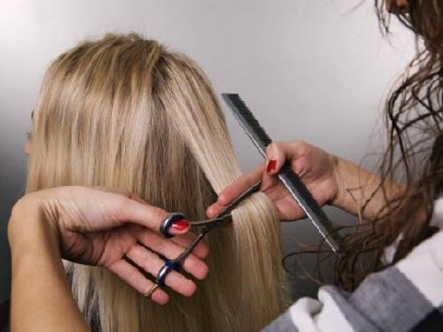 Благоприятные дни для стрижки волос воктябре 2018 года