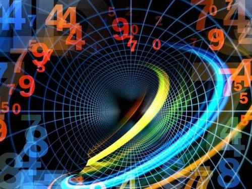 Нумерология подате рождения: как рассчитать график жизни
