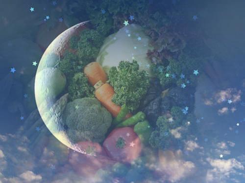 Лунный посевной календарь на октябрь 2018 года