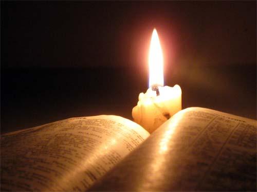 Молитва «Отче наш» нарусском языке