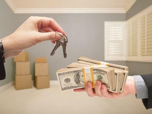 Как быстро продать квартиру: приметы изаговоры
