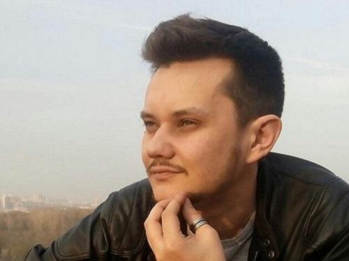 19сезон «Битва экстрасенсов»: биография Тимофея Руденко