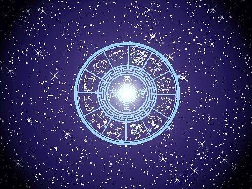 Самый лучший Знак Зодиака помнению астрологов