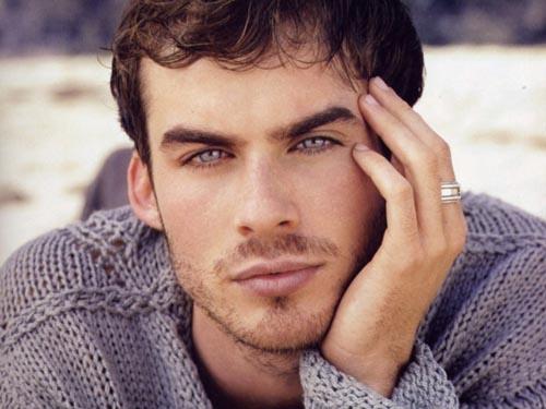 Самые красивые мужчины поЗнаку Зодиака