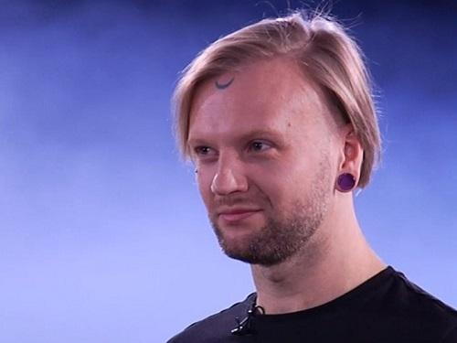 19сезон «Битва экстрасенсов»: биография Юлия Котова