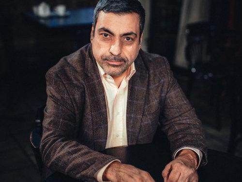Гороскоп Павла Глобы нанеделю с15по21октября 2018 года
