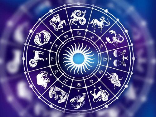 Какие числа приносят вам удачу поЗнаку Зодиака
