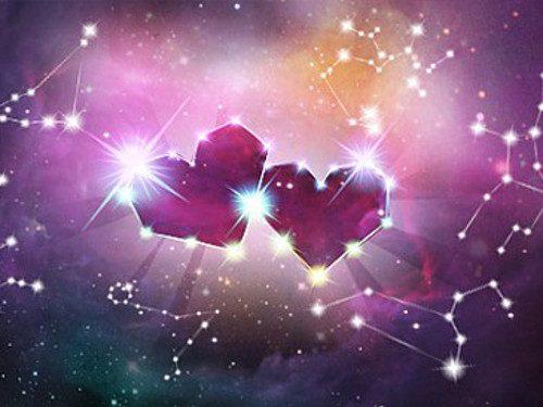 Любовный гороскоп нанеделю с22по28октября 2018 года