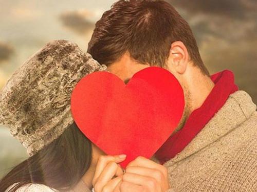 Вкаком возрасте Знаки Зодиака встречают любовь