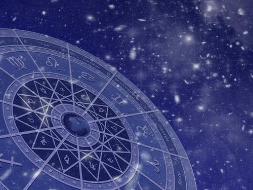 Женский гороскоп наноябрь 2018 года