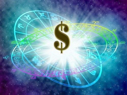 Финансовый гороскоп нанеделю с5по11ноября 2018 года