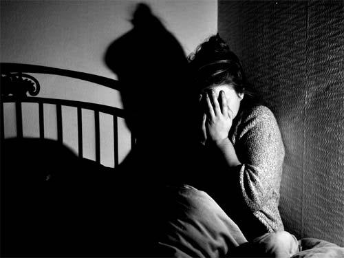 Главные страхи икомплексы женщин поЗнаку Зодиака