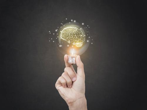 5позитивных установок, которые помогут вам стать удачливее ибогаче