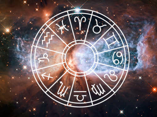 Женский гороскоп нанеделю с12по18ноября 2018 года