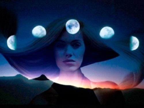 Лунный календарь стрижек на2019 год