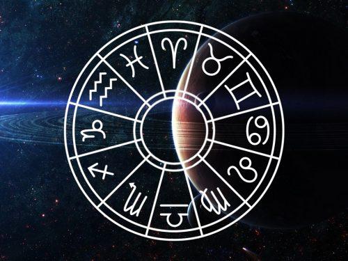 Женский гороскоп на неделю с 19 по 25 ноября 2018года