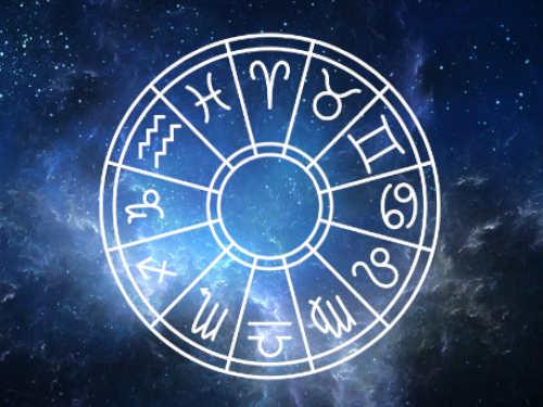 Предсказания астрологов на2019 год для каждого Знака Зодиака