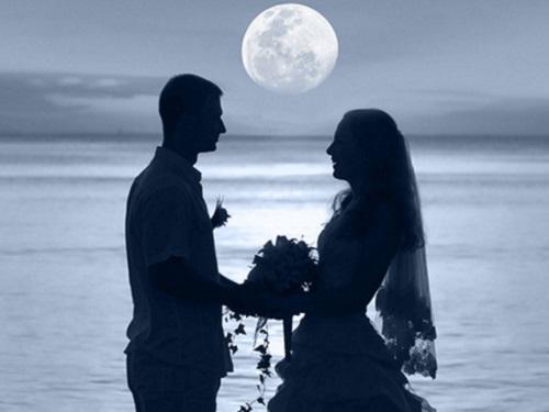 Лунный календарь свадеб на2019 год