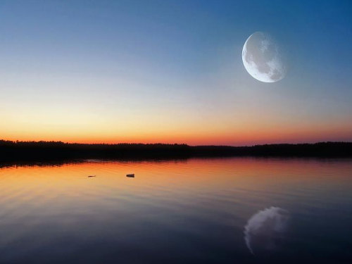 Лунный календарь благоприятных дней в2019 году