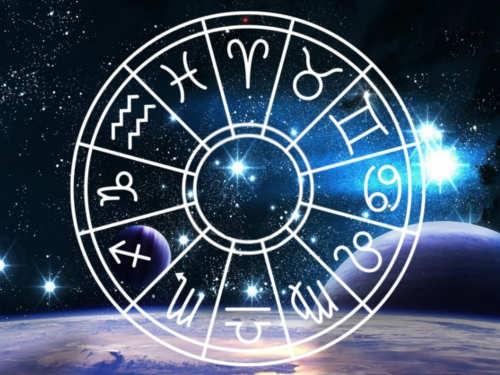 Финансовый гороскоп на неделю с 19 по 25 ноября 2018 года