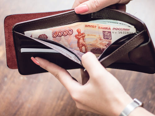 Как выбрать кошелек для привлечения денег поЗнаку Зодиака