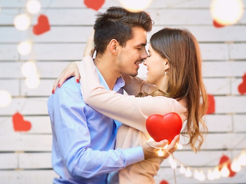 Мужчины-однолюбы поЗнаку Зодиака: рейтинг самых верных