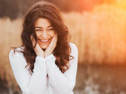5простых ежедневных упражнений, которые помогут вам стать счастливее