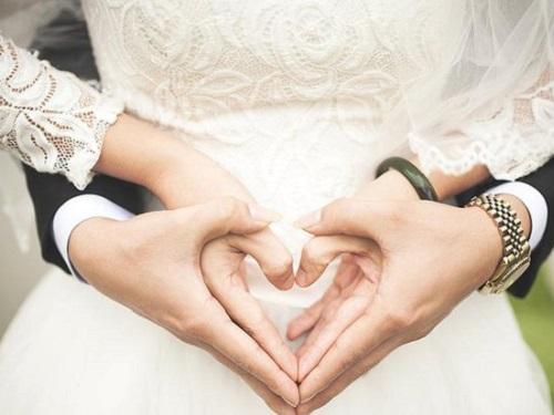 Благоприятные дни для свадьбы в2019 году