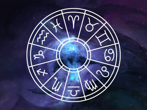 Астропрогноз надекабрь 2018 года