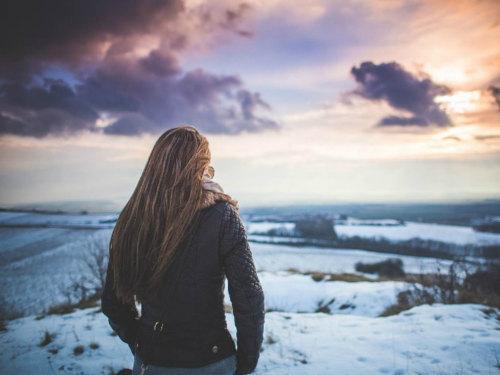 Как правильно встретить зиму, чтобы она прошла удачно: советы для Знаков Зодиака