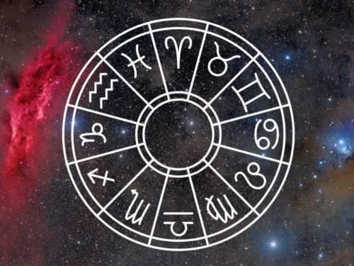 Финансовый гороскоп надекабрь 2018 года