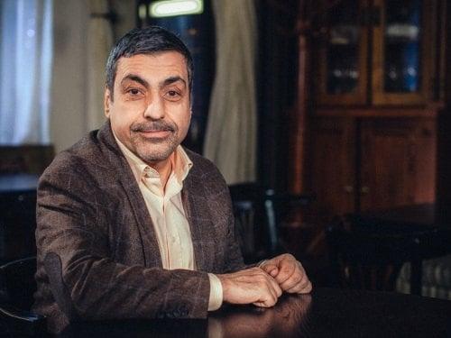 Гороскоп Павла Глобы на2019 год