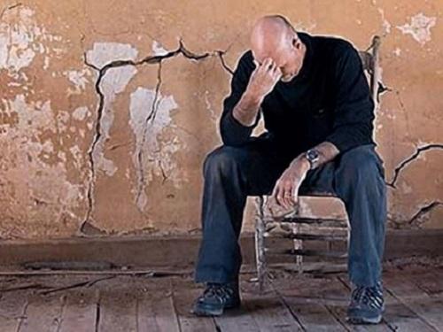 Что нельзя делать дома: 5действий, которые притягивают бедность