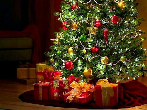 Гороскоп подарков: что подарить наНовый 2019 год поЗнаку Зодиака