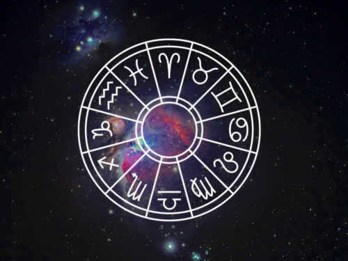 Любовный гороскоп на2019 год