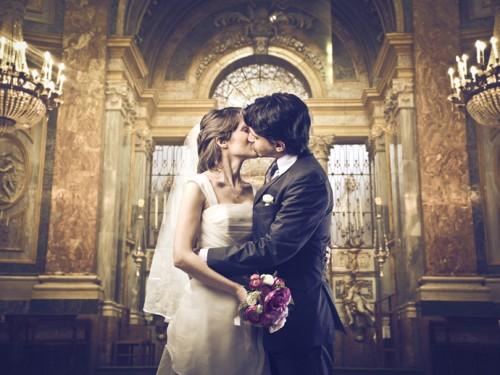 Церковный календарь свадеб на2019 год