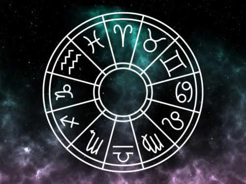 Финансовый гороскоп нанеделю с10по16декабря 2018 года