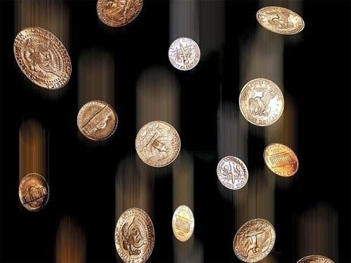 Финансовый гороскоп на2019 год