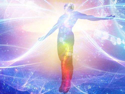 10уровней сознания: как определить, накаком находитесь вы