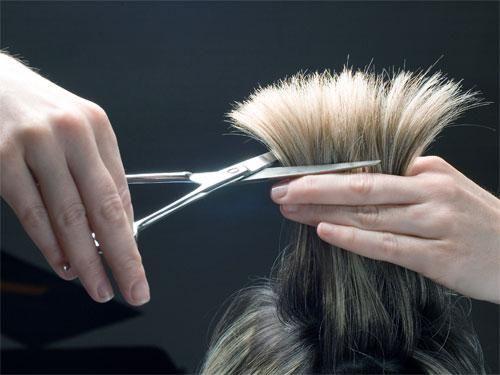 Благоприятные дни для стрижки волос в2019 году