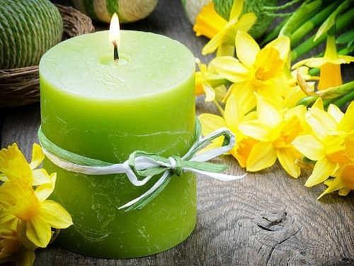 Денежный ритуал «9узлов»: простой способ привлечь процветание