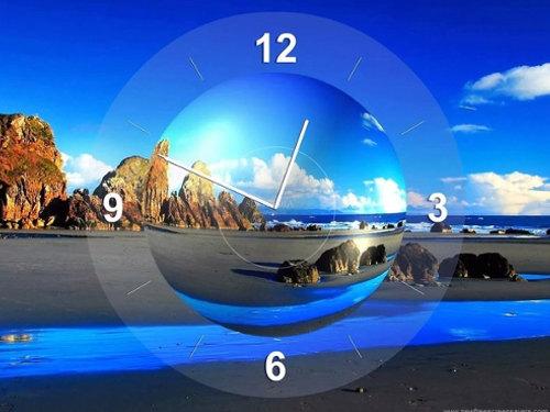 Часы успеха поЗнаку Зодиака: какое время суток для вас самое удачное