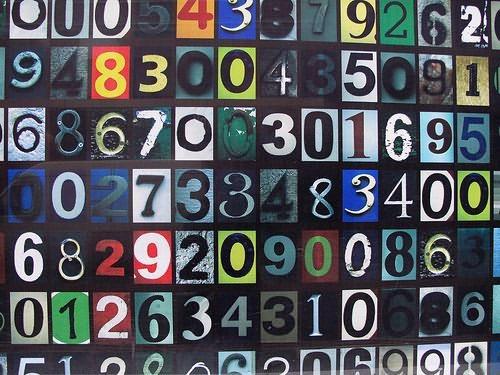 Зеркальная дата декабря: избавлямся от проблем и привлекаем удачу 12.12