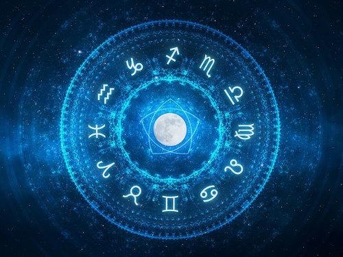 Знаки Зодиака, которых ждут перемены в2019 году