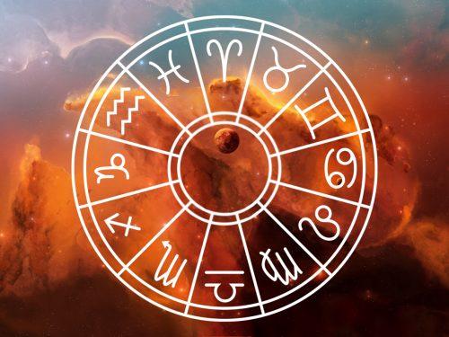 Женский гороскоп нанеделю с17по23декабря 2018 года