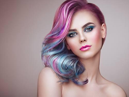 Лунный календарь окрашивания волос наянварь 2019 года